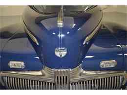 Picture of '42 Super Deluxe - HX4Z