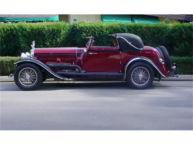 1939 Bentley Antique | 836186