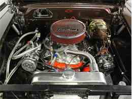 Picture of '58 Impala - HX8B