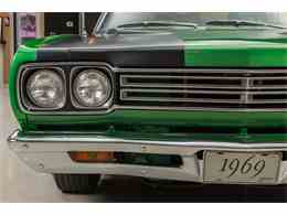 Picture of '69 Road Runner - HYAT