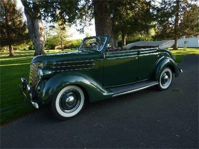 Classifieds for 1936 ford sedan 14 available for 1936 ford 2 door slant back