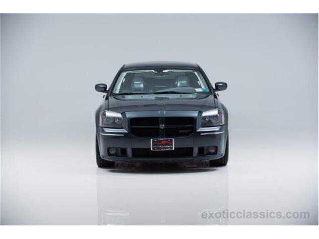 2007 Dodge Magnum | 839214