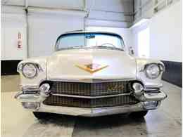1956 Cadillac Eldorado for Sale - CC-839230
