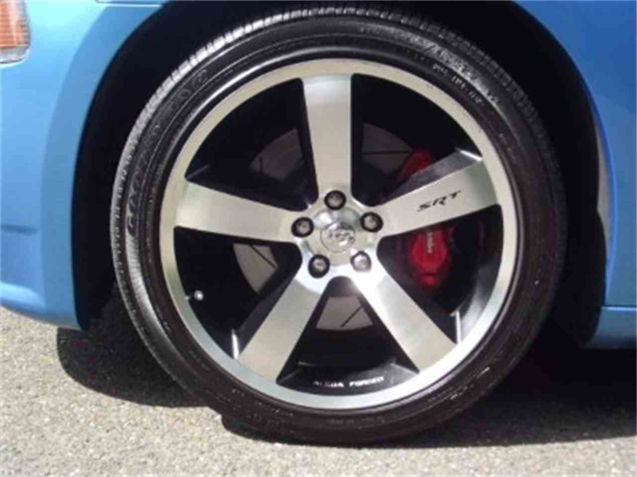 2008 Dodge Charger for Sale - CC-839388