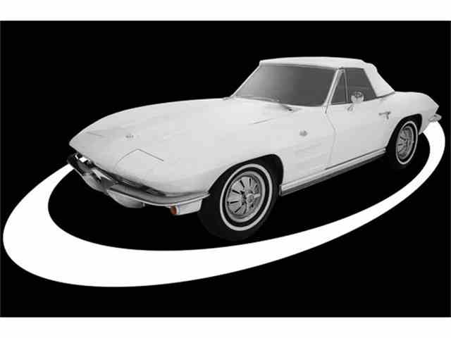 1964 Chevrolet Corvette | 840139