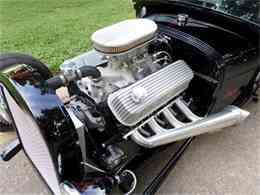 Picture of '28 Coupe located in Conroe Texas Offered by Monaco Luxury - I0DQ