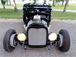 Picture of Classic 1928 Ford Coupe Offered by Monaco Luxury - I0DQ