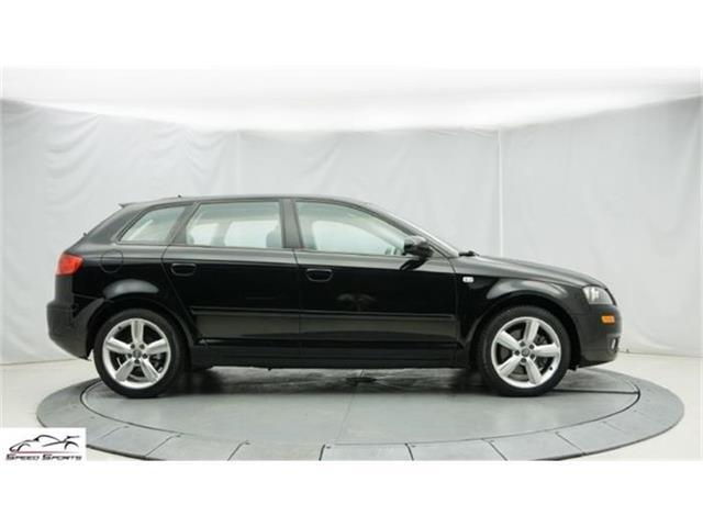 2008 Audi A3 | 843044