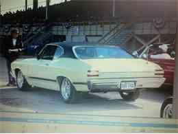 1968 Pontiac Beaumont for Sale - CC-840316