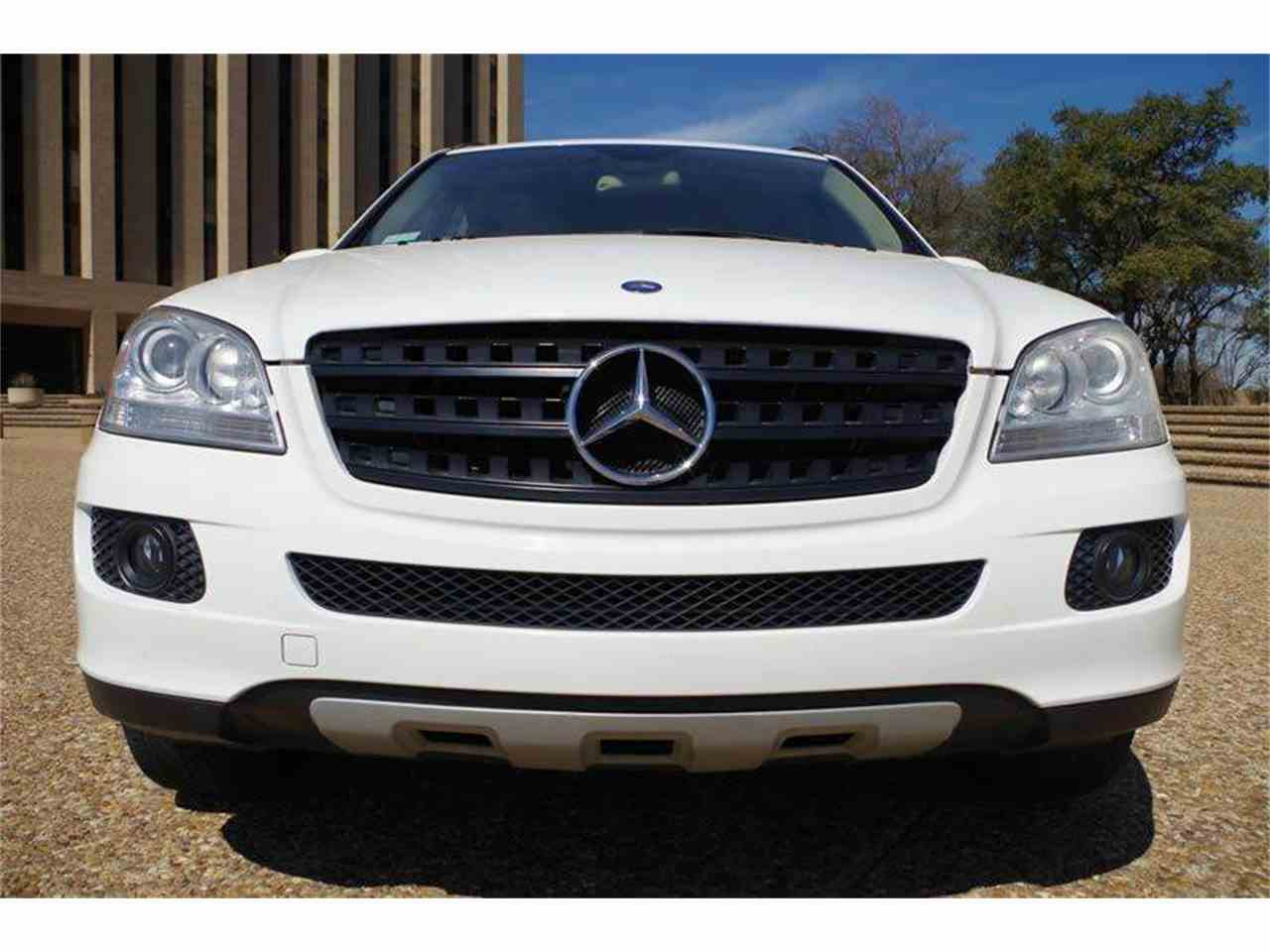 2006 mercedes benz m class for sale cc for 2006 mercedes benz ml350 for sale