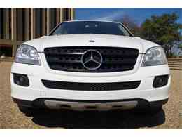 2006 Mercedes-Benz M Class for Sale - CC-843932