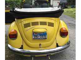 1973 Volkswagen Beetle for Sale - CC-843933
