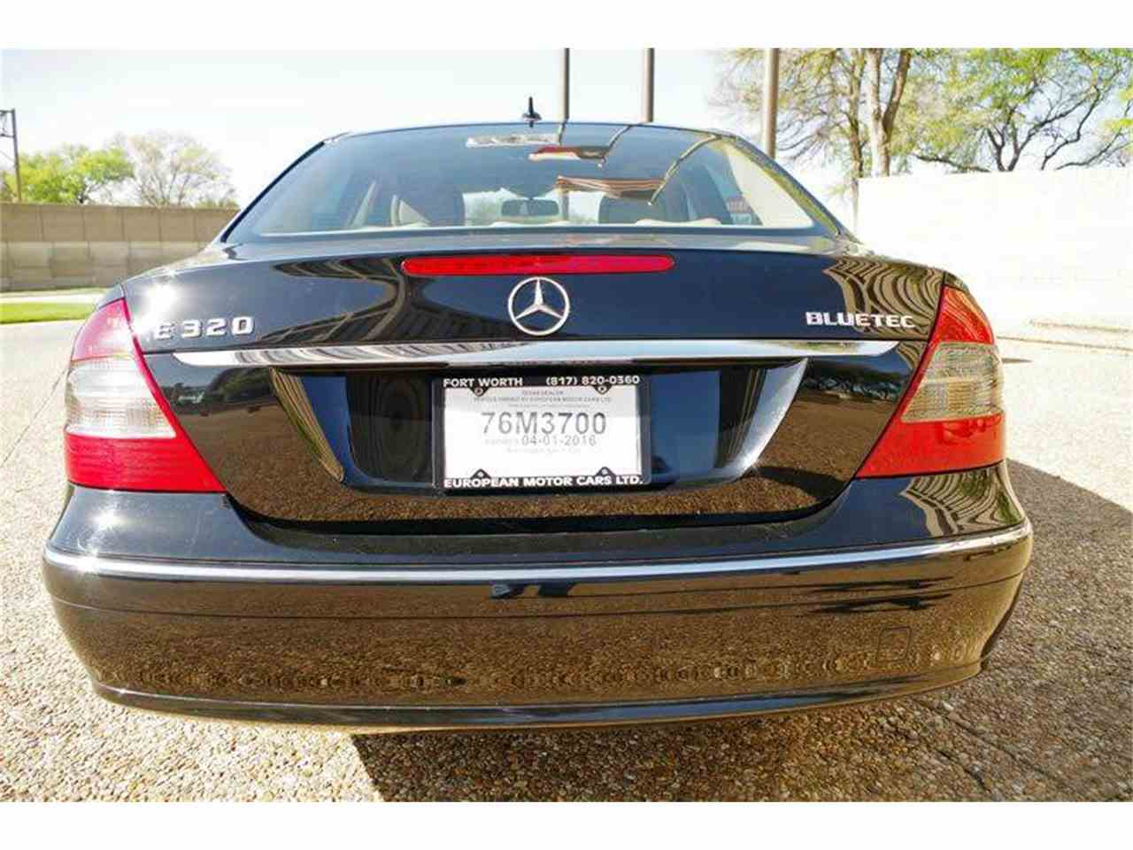 2008 mercedes benz e class for sale cc for European motors fort worth
