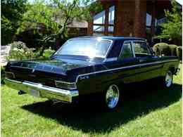 Picture of '65 Comet - I3BM