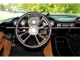 Picture of '59 Bel Air - I3CB