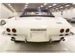 Picture of '67 Corvette - I42S