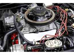 1969 Chevrolet Corvette - CC-845169