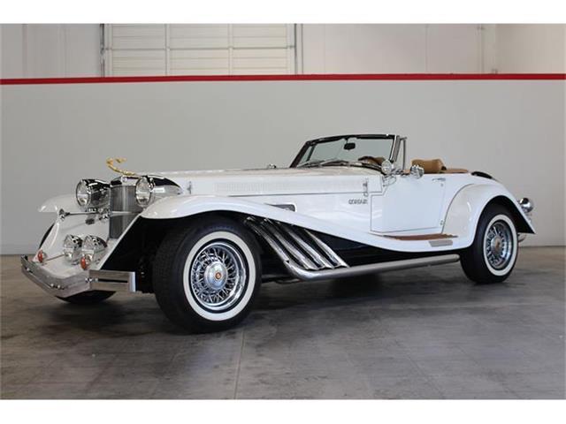 1947 MG TC | 840524