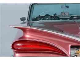 Picture of '59 Impala - I496