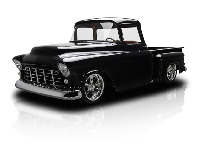 1955 Chevrolet 3100 | 845351