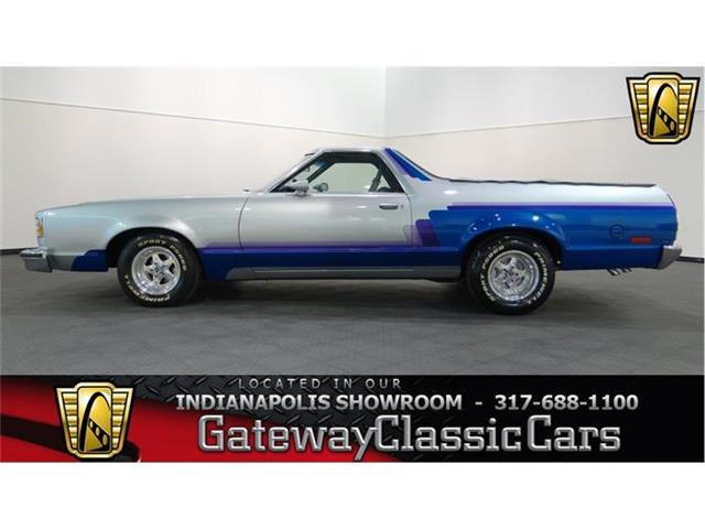 1979 Ford Ranchero | 845393