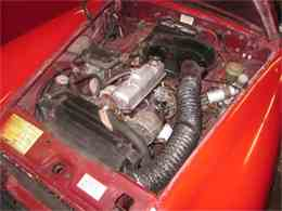 1978 MG Midget for Sale - CC-846417