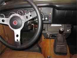 Picture of '78 Midget - I53L