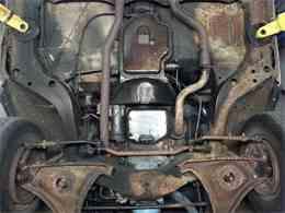 Picture of '65 Bonneville - I5UP
