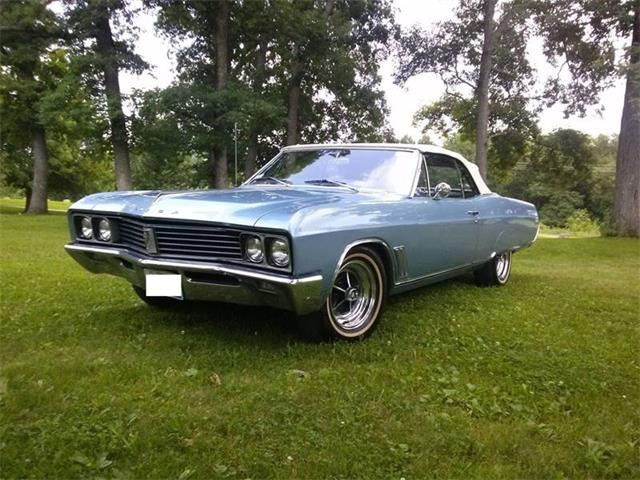 classifieds for 1967 buick skylark 8 available. Black Bedroom Furniture Sets. Home Design Ideas