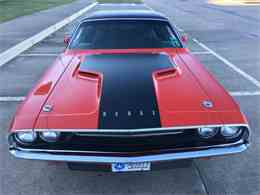Picture of '70 Challenger R/T - I60U