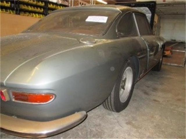 1965 Ferrari 330 GT | 847717