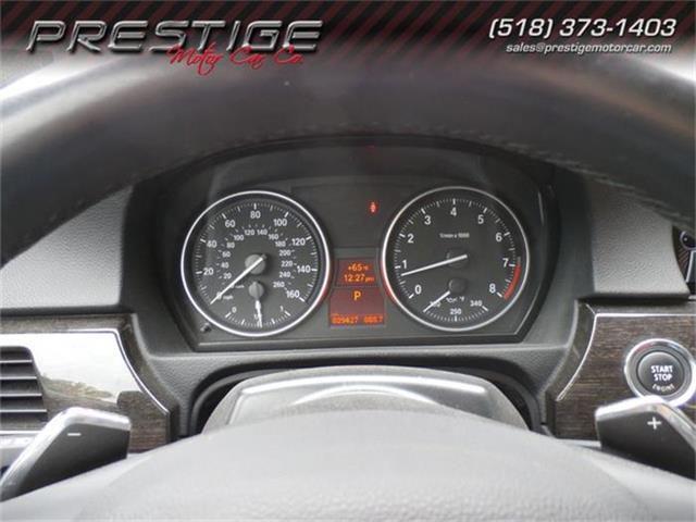 2011 BMW 335i Series | 848691