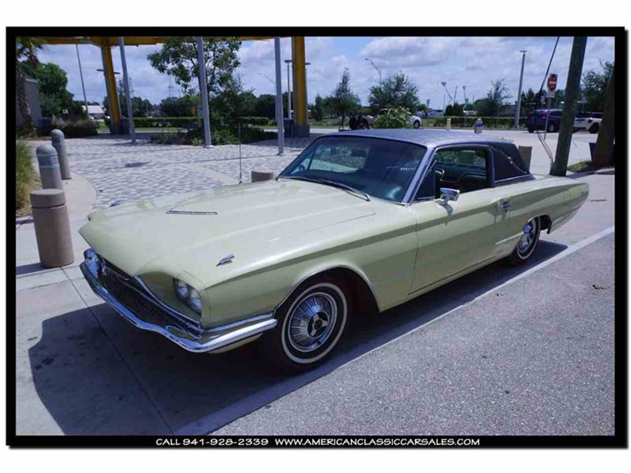 Enterprise Rental Car In Gainesville Florida