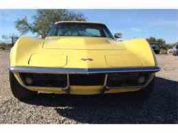 Picture of '69 Corvette Stingray - I79Q