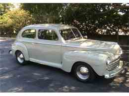 Picture of '47 Ford Coupe located in Westlake Village Calif Offered by a Private Seller - I7QD