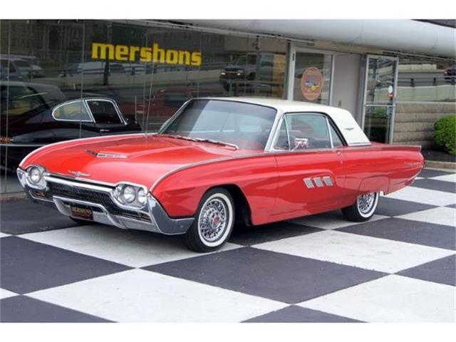 1966 Chevrolet Corvette | 851458