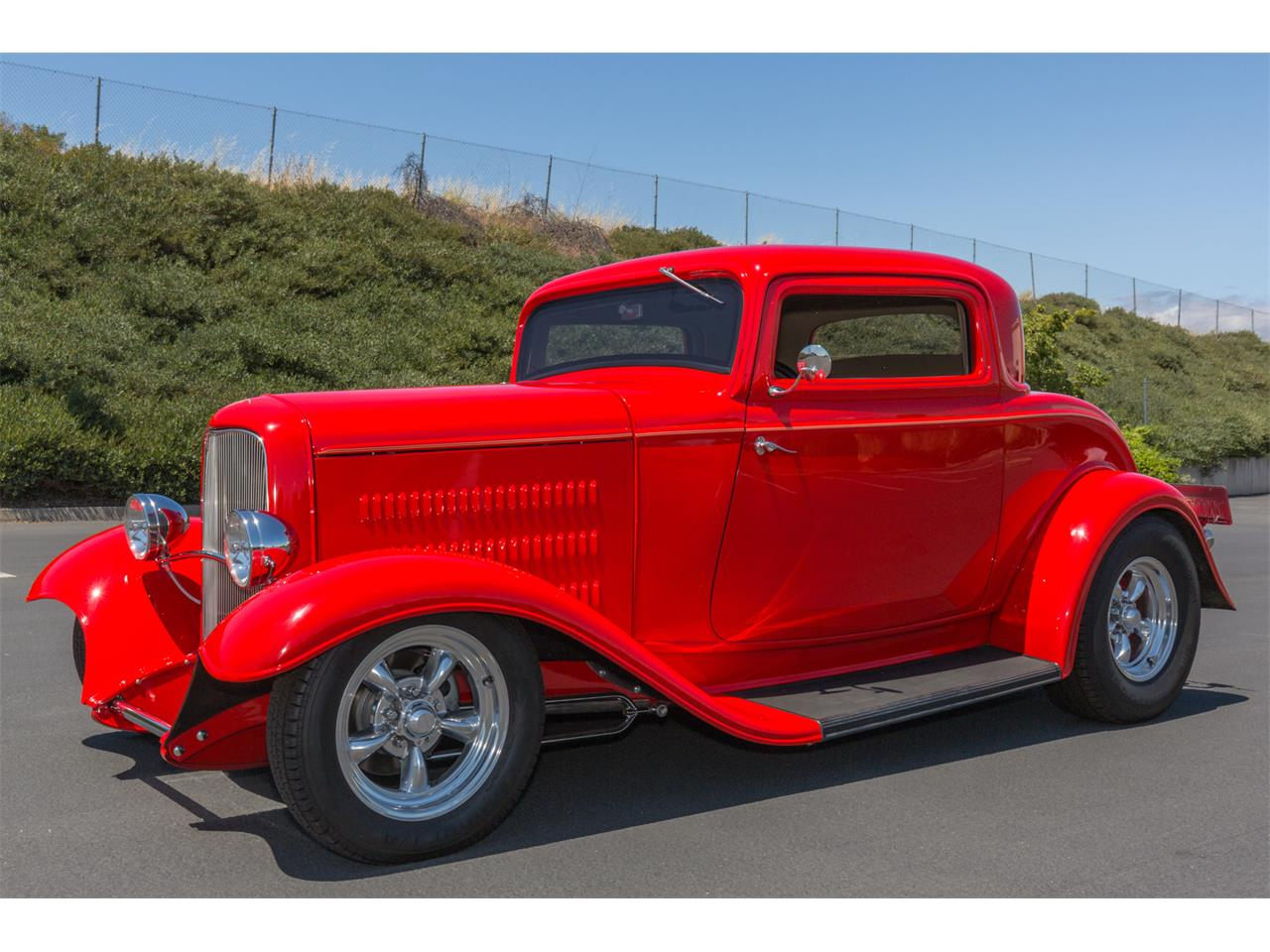1932 ford 3 window for sale cc 853034 for 1932 ford 3 window for sale