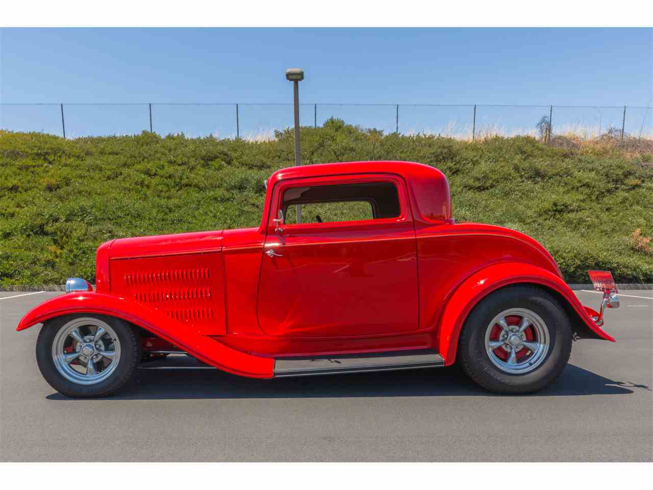 1932 ford 3 window for sale cc 853034 for 1932 ford three window