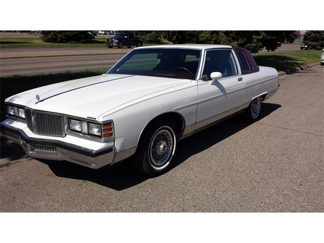 Classic Cars For Sale Medicine Hat