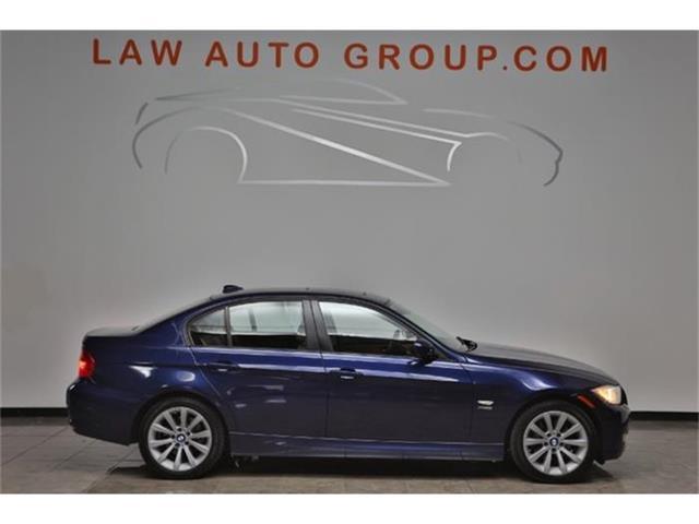 2011 BMW 328i XDRIVE | 854765