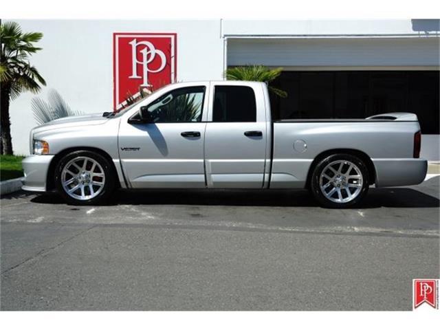 2005 Dodge Ram | 854894