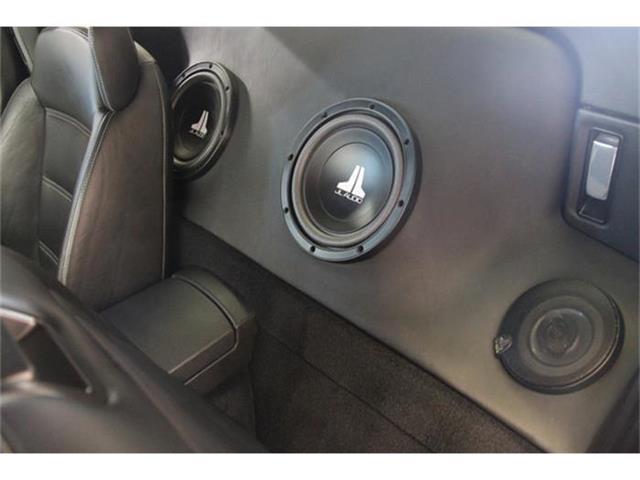 2004 Lamborghini Gallardo | 854965