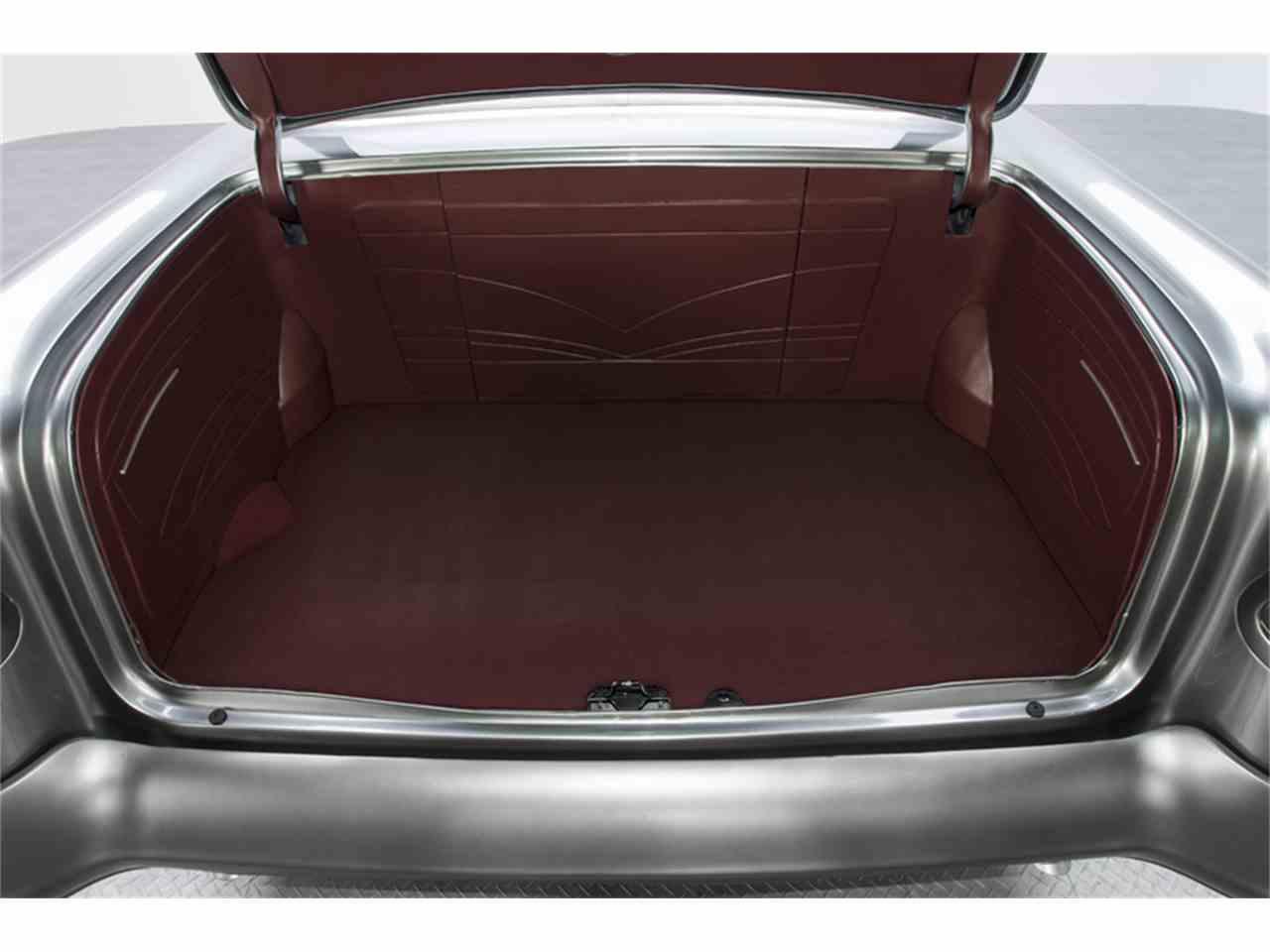 1956 chevrolet bel air for sale cc 854989. Black Bedroom Furniture Sets. Home Design Ideas