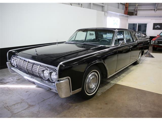 1964 to 1966 lincoln continental for sale on 38 available. Black Bedroom Furniture Sets. Home Design Ideas