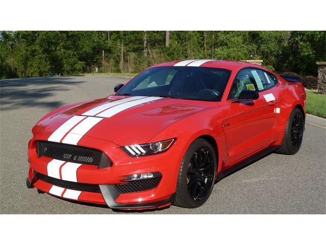 2015 Ford Mustang | 855253