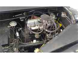 Picture of '64 4 - ICJ2