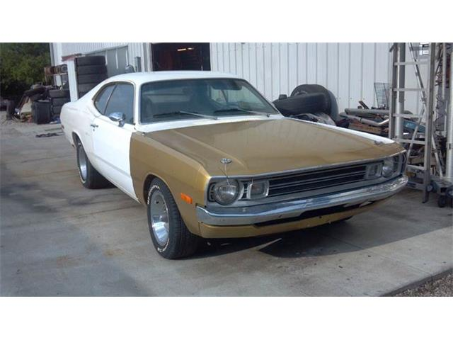 1972 Dodge Demon | 856071