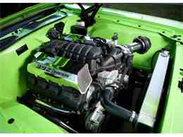 Picture of '70 Challenger - ICMC