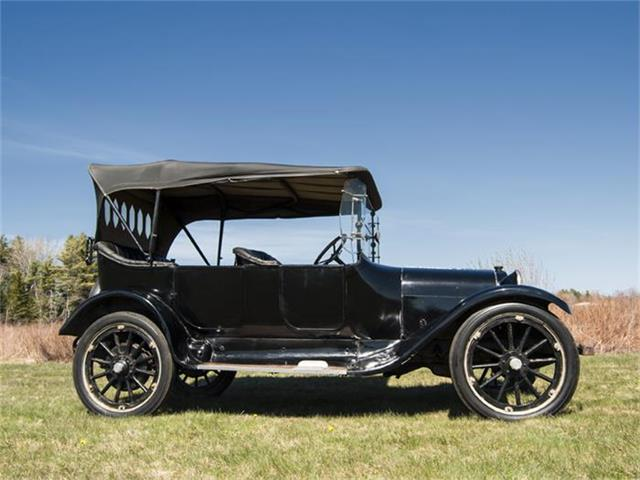 1916 Dodge Touring | 856199
