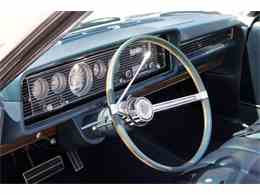 Picture of Classic 1966 Mercury Park Lane Offered by a Private Seller - IDDI